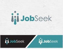 #16 for Design a UNIQUE and Professional logo -- 2 by ultralogodesign