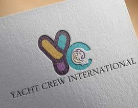 #42 para Logo Creation Competition de mdfahim95bd
