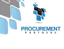#324 cho Logo Design for Procurement Partners bởi bestidea1