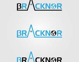 #166 para Design a brand Logo de ashikkhan521