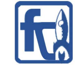 #32 for Logo for Facebook Courses by KLTP