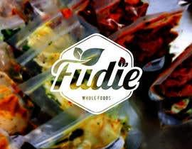 #380 untuk Design OR update a Logo for FUDIE oleh mick21
