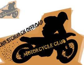 nº 35 pour Logo Design - Motorcycle Club logo par Rajeswarisrikuma