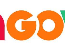 nº 16 pour Logo Edited par jordivv