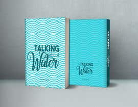 nº 20 pour Book cover design for Water & Sanitation book par AngyT