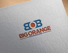 Nro 33 kilpailuun Design a Logo käyttäjältä exploredesign786