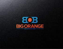 Nro 34 kilpailuun Design a Logo käyttäjältä exploredesign786