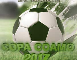 nº 3 pour Imagem para divulgação de evento esportivo pelo Facebook par italoohsouza