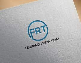 nº 98 pour Design a Logo FRT par adhora28