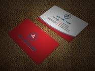 Proposition n° 232 du concours Graphic Design pour Design some Business Cards