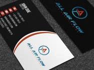 Proposition n° 83 du concours Graphic Design pour Design some Business Cards