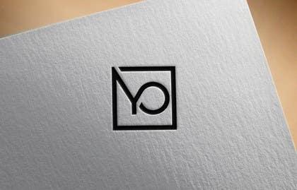 #29 for Design a Logo by VShelikhovskij