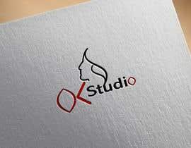 #55 , Design a Logo for webcam modelling recruitment agency 来自 armamun2021