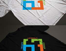 nº 17 pour Design a Logo par Exer1976