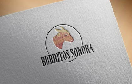 #2 for Design a Logo for a restaurant by nikolsuchardova