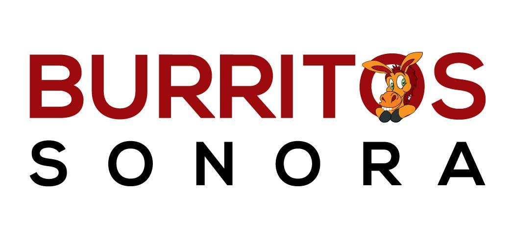 Proposition n°28 du concours Design a Logo for a restaurant
