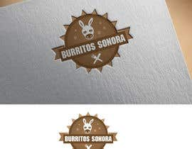 #8 for Design a Logo for a restaurant by LogoExpert69