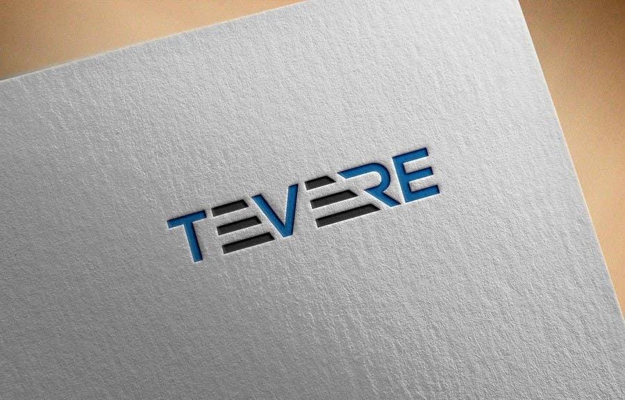 Proposition n°154 du concours Logo business