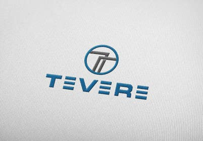 #134 for Logo business by DesignYoo