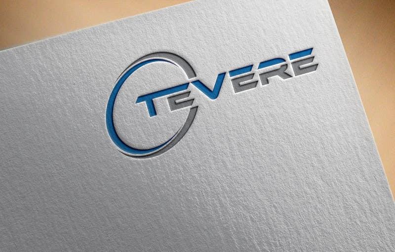 Proposition n°110 du concours Logo business