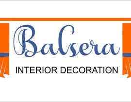 nº 17 pour Design a Logo and Invoice creation par lahirusenarathne