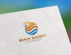 #45 for logo Design by SharkerSaheb