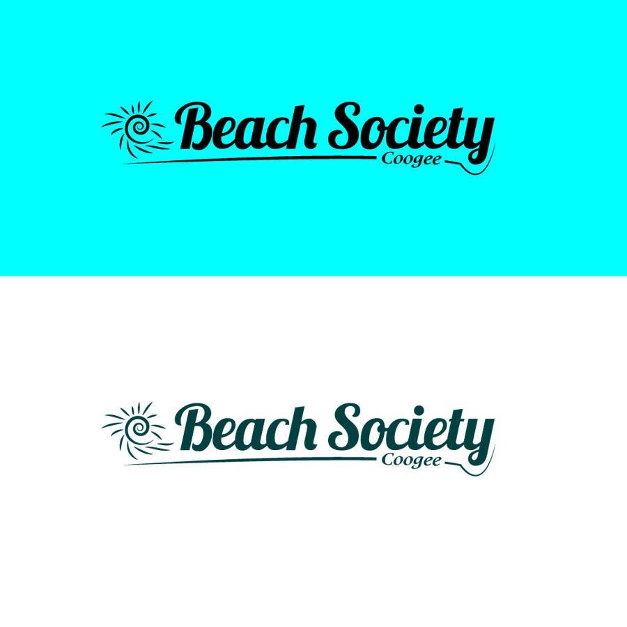 Kilpailutyö #                                        63                                      kilpailussa                                         logo Design
