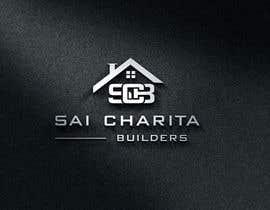 #13 for Design a Logo for a construction company by bhuiyantechfarm