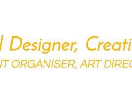 nº 3 pour font for text - for my website again par indeedsolutionz