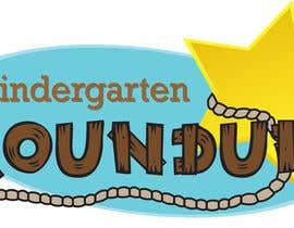 Nro 5 kilpailuun Turn logo into a vector logo käyttäjältä daudhusainsami