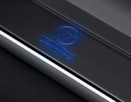 Nro 70 kilpailuun Design a Logo For Webwing Technologies käyttäjältä DesignFlex