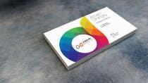 Graphic Design Inscrição do Concurso Nº375 para Design a Logo & business card(for an extra 20$)