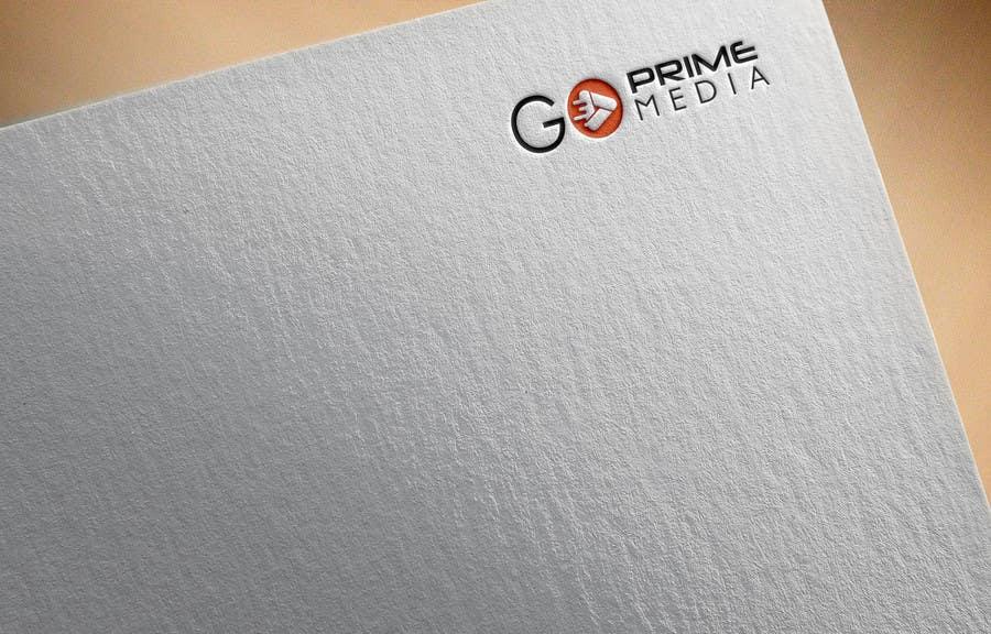 Inscrição nº 376 do Concurso para Design a Logo & business card(for an extra 20$)