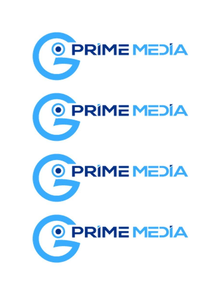 Inscrição nº 340 do Concurso para Design a Logo & business card(for an extra 20$)