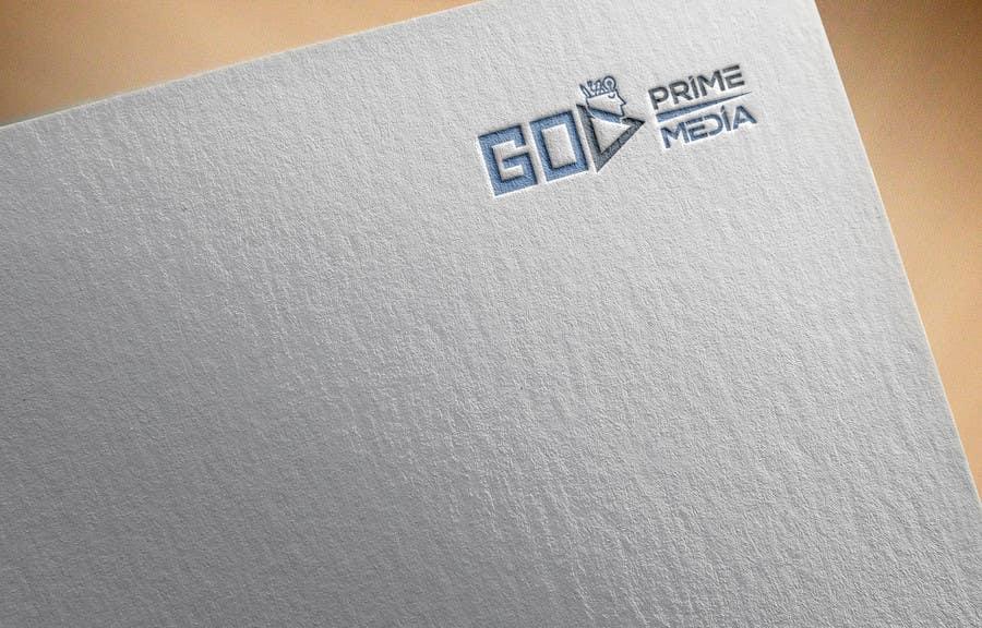 Inscrição nº 350 do Concurso para Design a Logo & business card(for an extra 20$)