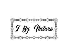#71 for I need to design logo for natural organic cosmetic products by faisalaszhari87