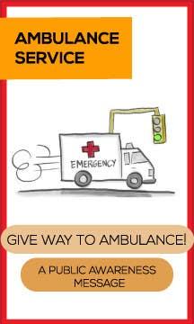 Proposition n°29 du concours Ambulance Poster Designing