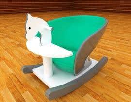 nº 10 pour Design me a Product par Rinarto