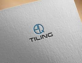 #33 for Design a Logo for a tiling company by EhtsYour