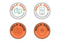 """Proposition n° 33 du concours Graphic Design pour Design a Logo """""""