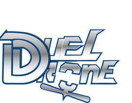 Nro 32 kilpailuun Design a Logo for my new Manga käyttäjältä AsserMohamed2