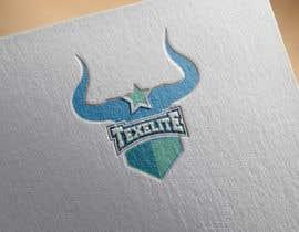 Nro 26 kilpailuun Sports Academy Logo needs editing or rebuild käyttäjältä shantaislam11332