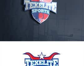 Nro 27 kilpailuun Sports Academy Logo needs editing or rebuild käyttäjältä salauddinahmed94