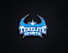 Nro 58 kilpailuun Sports Academy Logo needs editing or rebuild käyttäjältä salauddinahmed94