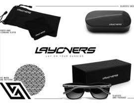 #2987 for LOGO: World class brand by Antarizar