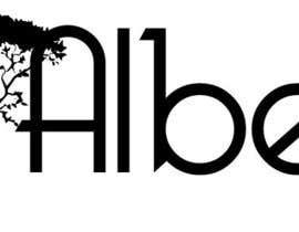 #5 for Design a logo for an Arborist - Tree Climber by RulixRu