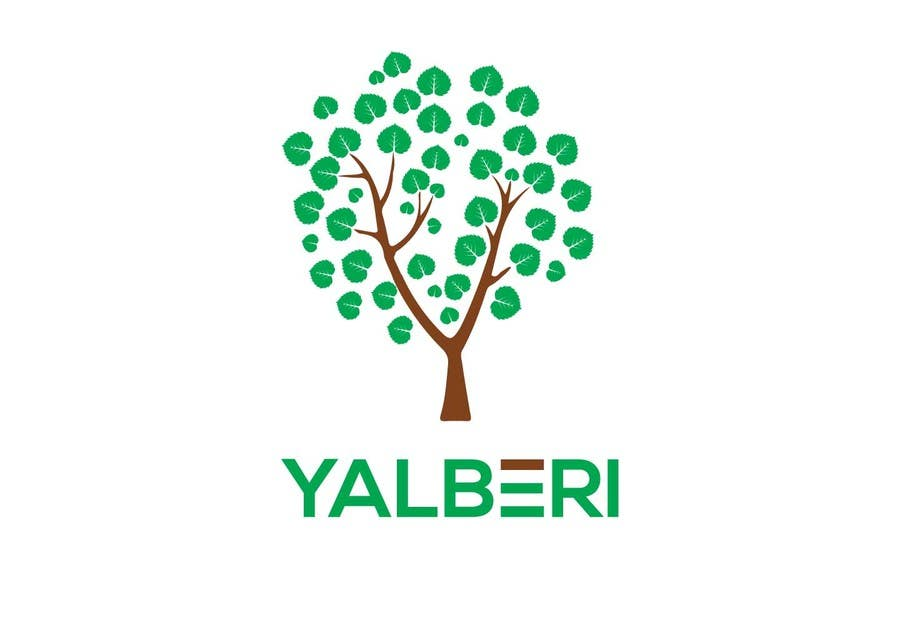 Proposition n°34 du concours Design a logo for an Arborist - Tree Climber