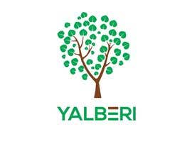 nº 34 pour Design a logo for an Arborist - Tree Climber par visualtech882