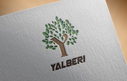 #17 for Design a logo for an Arborist - Tree Climber by Kamrulhasan98k