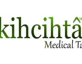 nº 48 pour Medical Taxi Logo par saleh115